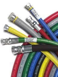 mangueiras-tubos-e-conexoes